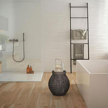 carrellage salle de bain revtements muraux marazzi_766 - Carrelage Salle De Bain Mural