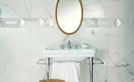 Carrelage Imitation Marbre Voir Les Collections Marazzi - Carrelage imitation marbre