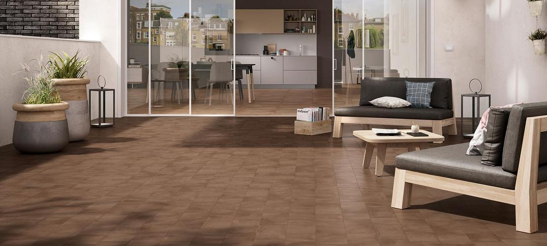 Bisque carrellage en céramique Marazzi_6713