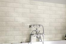 Bricco carrellage en céramique Marazzi_7885