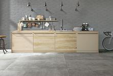 Bricco carrellage en céramique Marazzi_7892