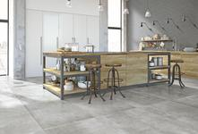 Bricco carrellage en céramique Marazzi_7893