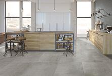 Bricco carrellage en céramique Marazzi_7894
