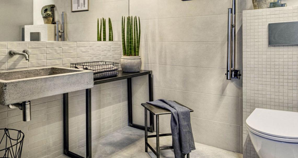 rev tements muraux cuisine salle de bain douche marazzi