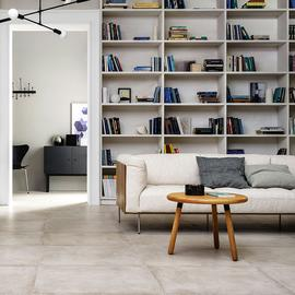 Clays carrellage en céramique - Marazzi_691
