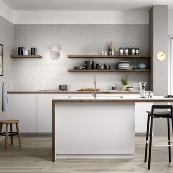 carrelage rev tements muraux gris marazzi. Black Bedroom Furniture Sets. Home Design Ideas