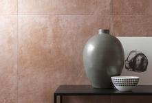Cotti D'Italia carrellage en céramique Marazzi_8120