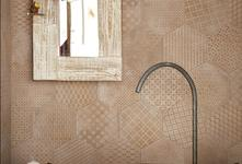 Cotti D'Italia carrellage en céramique Marazzi_7373