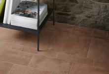 Cotti D'Italia carrellage en céramique Marazzi_7374