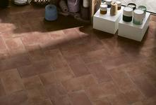 Cotti D'Italia carrellage en céramique Marazzi_7377