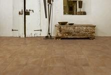 Cotti D'Italia carrellage en céramique Marazzi_7382