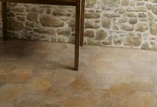 Cotti D'Italia carrellage en céramique Marazzi_7383