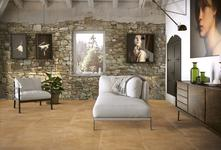 Cotti D'Italia carrellage en céramique Marazzi_7385