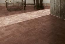 Cotti D'Italia carrellage en céramique Marazzi_7386