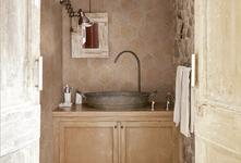 Cotti D'Italia carrellage en céramique Marazzi_7388
