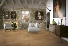 Cotti D'Italia carrellage en céramique Marazzi_7390