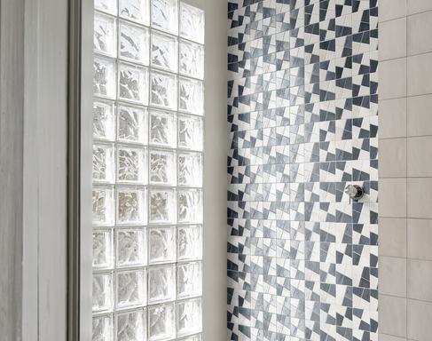Carrelage salle de bain: céramique et grès cérame | Marazzi