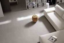 Cult carrellage en céramique Marazzi_1100
