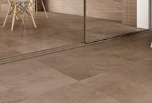 Denver carrellage en céramique Marazzi_4580