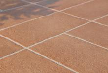 Carrelage orange : voir les collections  - Marazzi 2045