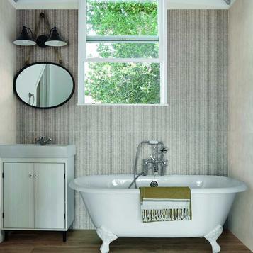 carrelage revtements muraux salle de bain