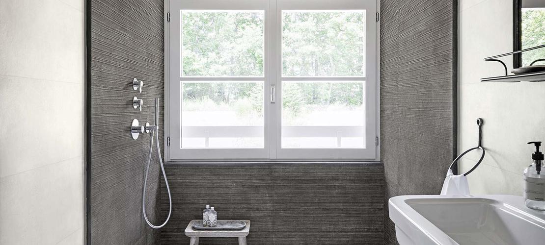 Pro alp carrelage trendy latest posts under bathroom for Carrelage marazzi prix