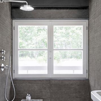 carrellage salle de bain revtements muraux marazzi_811