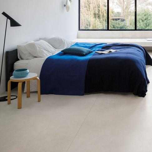 Grande Concrete Look carrellage en céramique - Marazzi_822