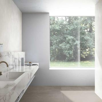 carrellage salle de bain sol et mur marazzi_822