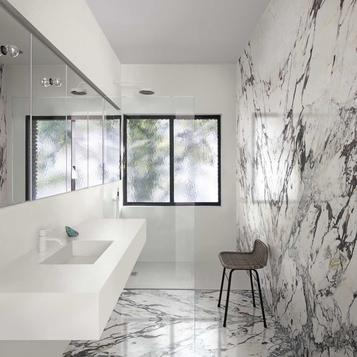 carrellage salle de bain sol et mur marazzi_823
