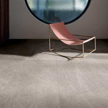 Carrelage: Gris Salon | Marazzi
