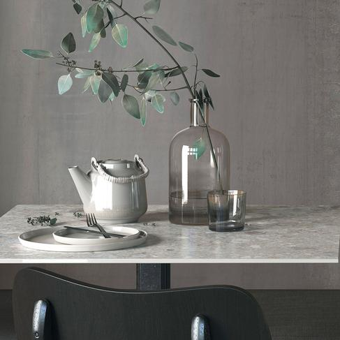 Grande Metal Look carrellage en céramique - Marazzi_888