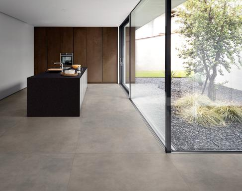 Carrelage high performance pleine masse - Marazzi 12163