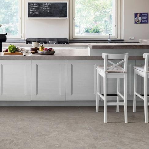 Grande Stone Look carrellage en céramique - Marazzi_889
