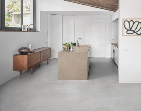 Carrelage high performance pleine masse - Marazzi 12153