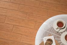 Carrelage orange : voir les collections  - Marazzi 672