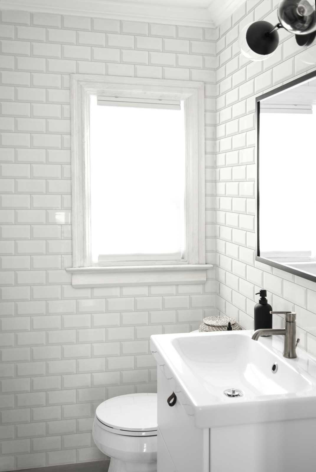 Magasin Salle De Bain Uccle ~ carrelage salle de bain vague carrelage salle de bain canaline de