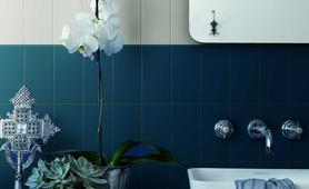 Carrelage bleu: voir les collections | Marazzi