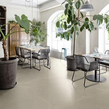 carrelage: beige salle de bain | marazzi - Carrelage Beige Salle De Bain
