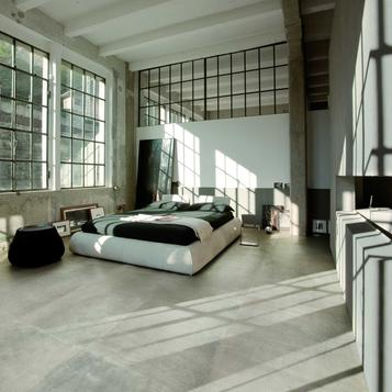 carrelage high performance chambre coucher marazzi. Black Bedroom Furniture Sets. Home Design Ideas