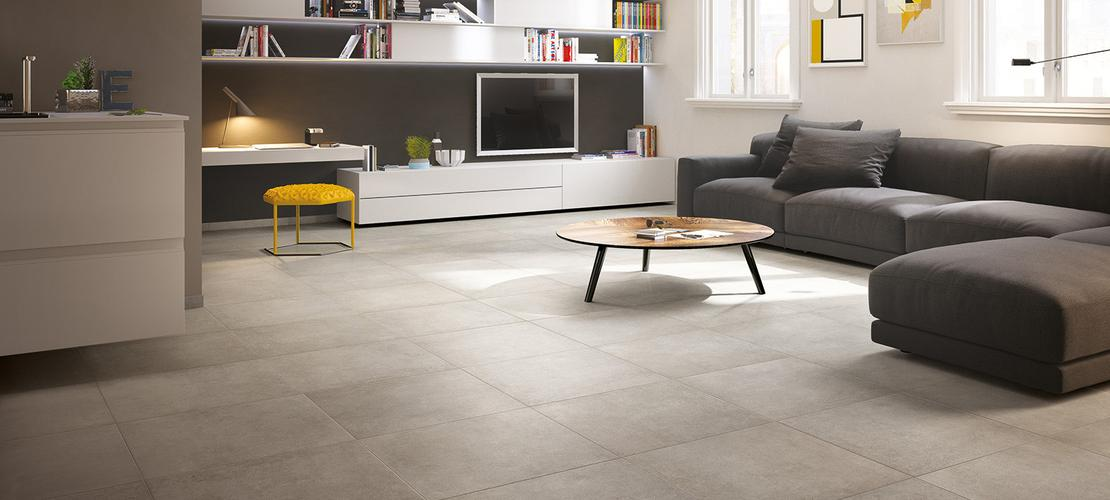 Midtown carrellage en céramique Marazzi_5827