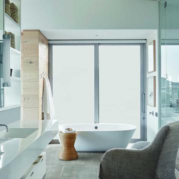 mineral carrelage salle de bain marazzi