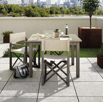 treverkhome20 gr s pour ext rieurs 20 mm marazzi. Black Bedroom Furniture Sets. Home Design Ideas