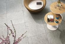 Multiquartz20 carrellage en céramique Marazzi_5180