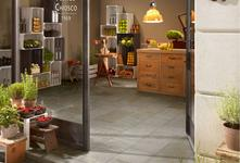 Multiquartz carrellage en céramique Marazzi_3917