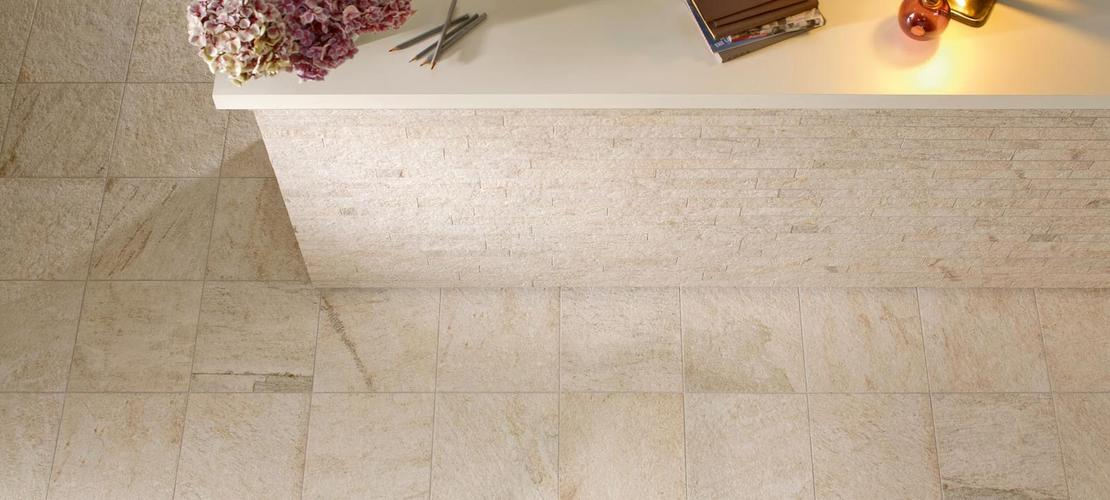 Multiquartz carrellage en céramique Marazzi_4492