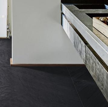 Carrelage salle de bain c ramique et gr s c rame marazzi for Carrelage grand format 120x120