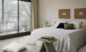 Carrelage Chambre à Coucher : Des Idées En Céramique Et En Grès   Marazzi  8631