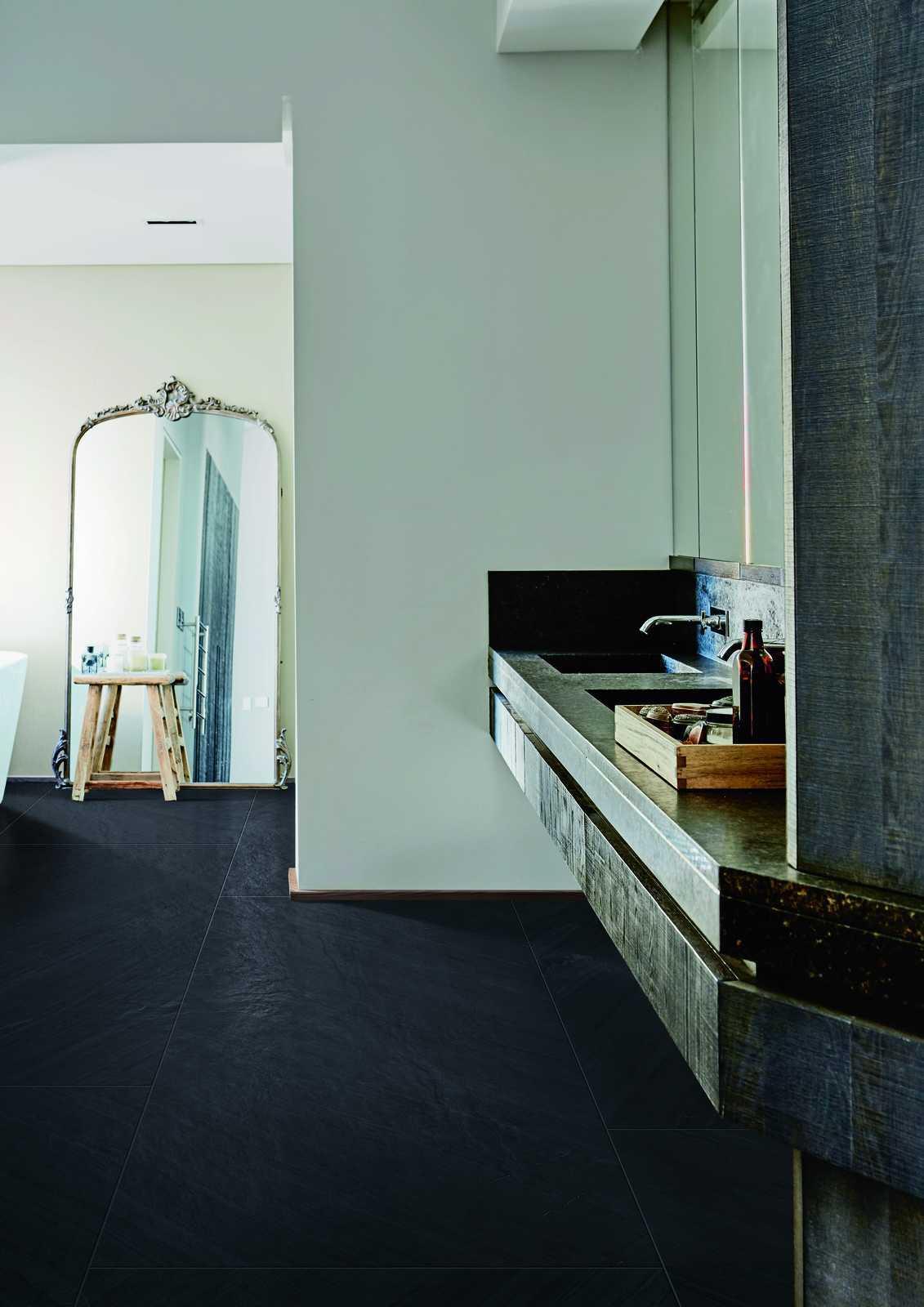 faience salle de bain imitation pierre.html