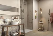 Neutral carrellage en céramique Marazzi_7433